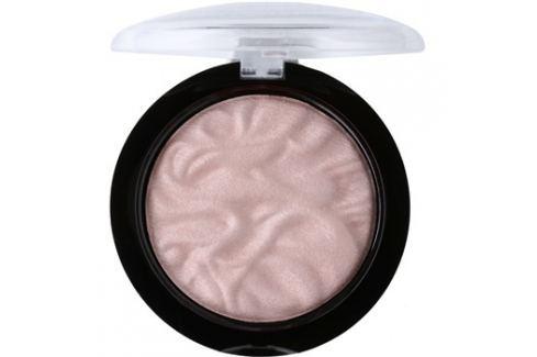 Makeup Revolution Vivid Strobe Highlighter élénkítő árnyalat Moon Glow Lights 7,5 g Highlighterek