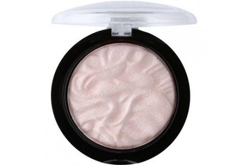 Makeup Revolution Vivid Strobe Highlighter élénkítő árnyalat Radiant Lights 7,5 g Highlighterek