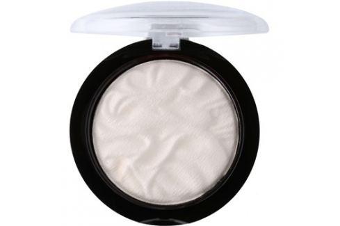Makeup Revolution Vivid Strobe Highlighter élénkítő árnyalat Ever Glow Lights 7,5 g Highlighterek