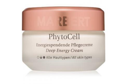 Marbert Anti-Aging Care PhytoCell bőrkrém az öregedés jelei ellen  50 ml Nappali krémek