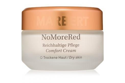 Marbert Anti-Redness Care NoMoreRed nyugtató krém száraz bőrre  50 ml Nappali krémek