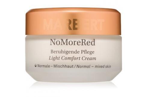 Marbert Anti-Redness Care NoMoreRed Könnyű, enyhítő krém normál és kombinált bőrre  50 ml Nappali krémek