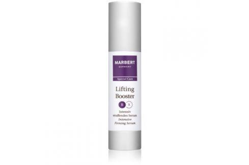 Marbert Special Care Lifting Booster intenzív feszesítő szérum  50 ml ráncok ellen