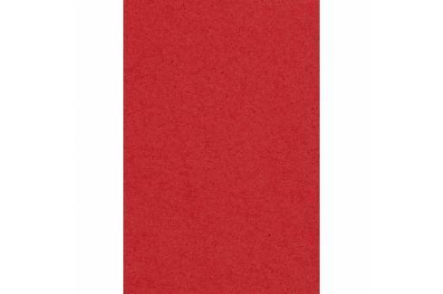 Amscan Abrosz - piros 137 x 274 cm Abroszok