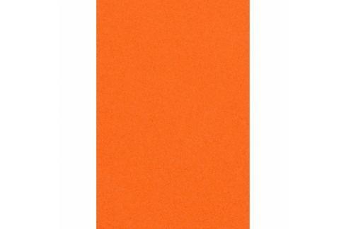 Amscan Abrosz - narancssárga 137 x 274 cm Abroszok