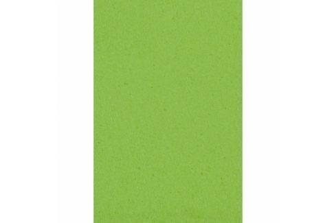 Amscan Abrosz - zöld 137 x 274 cm Abroszok