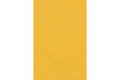 Amscan Abrosz - sárga 137 x 274 cm Abroszok