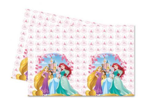 Procos Abrosz - Hercegnők 120 x 180 cm Abroszok