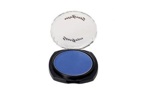 szemhéj festék STAR Gazer - Blue - SGS102 kozmetikum