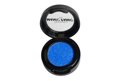 Szemhéjfesték MANIC PANIC - Electric Sky - K041311 kozmetikum