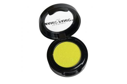 Szemhéjfesték MANIC PANIC - Electric Sunshine - B08123 kozmetikum